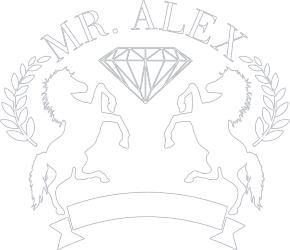Mr. Alex Jewelry